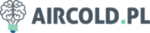 http://www.aircold.pl/