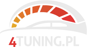 http://www.4tuning.pl/