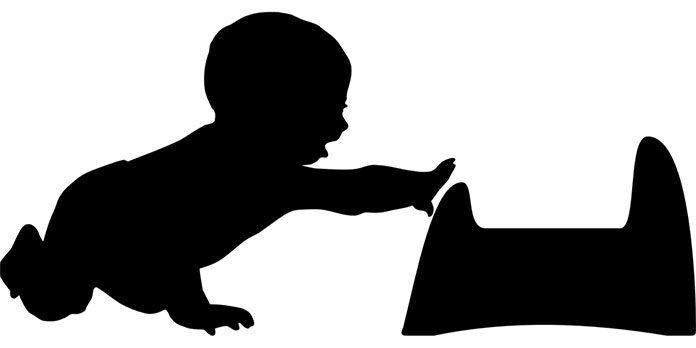 Jak przygotować dziecko do korzystania z nocnika?