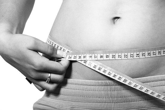 Plastyka brzucha ile kosztuje zabieg i co się z tym wiąże