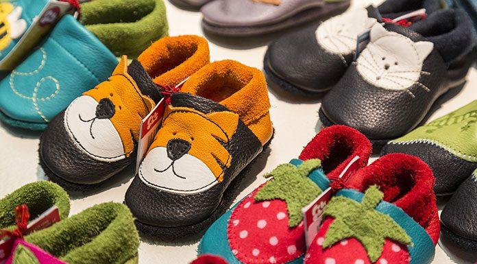 Hurtownia odzieży dziecięcej - gdzie szukać odzieży dla swojego dziecka?