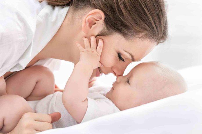 Na co zwrócić uwagę wybierając akcesoria dla niemowlaka?