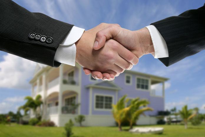 Wycena nieruchomości i rola Rzeczoznawcy majątkowego w aspekcie kredytu hipotecznego