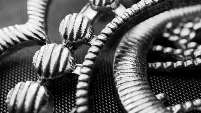 Biżuteria ze srebra - dlaczego jest tak popularna?
