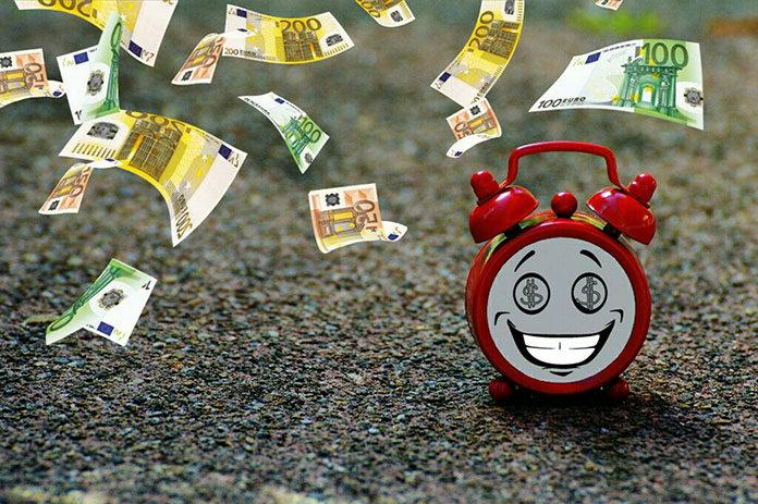 Pożyczki pozabankowe - co warto o nich wiedzieć?
