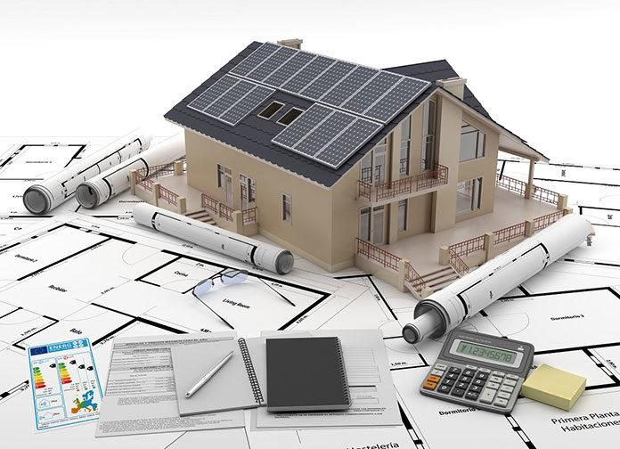 Dopłaty do domu energooszczędnego - zasady, jak uzyskać dofinansowanie?