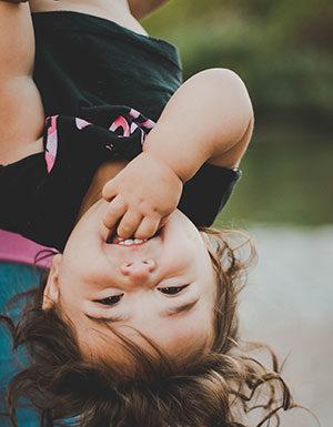 Jak wybrać dobrej jakości mus owocowy dla dziecka?