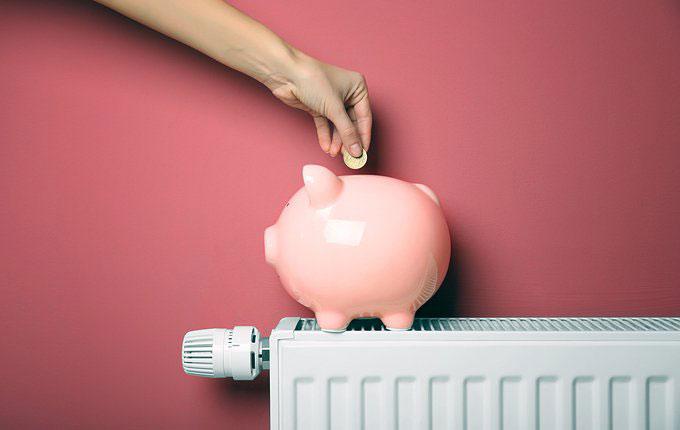 Jak wykształcić w sobie nawyk oszczędzania?