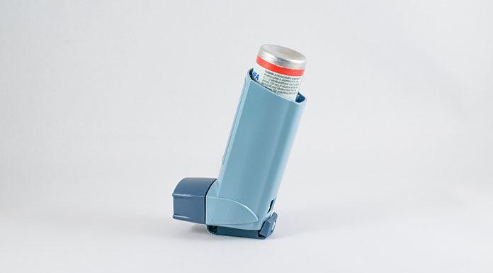 Inhalatory dla dzieci – jakie wybrać i kiedy stosować?