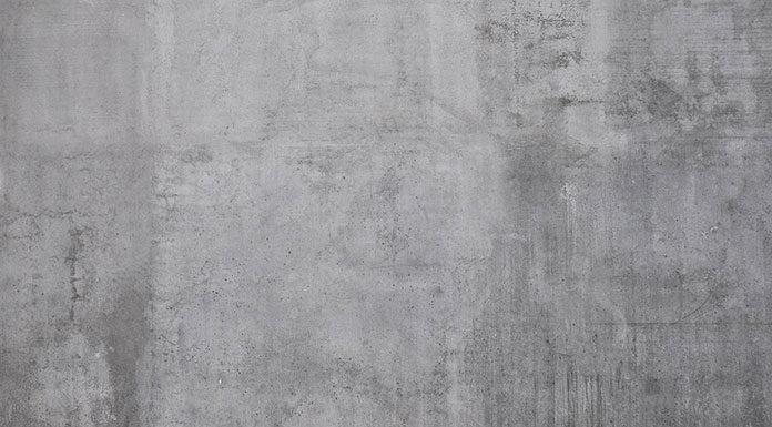 Dekoracyjne ściany w salonie - poznaj obecne trendy!
