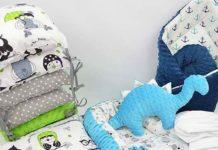 handmade dla dzieci