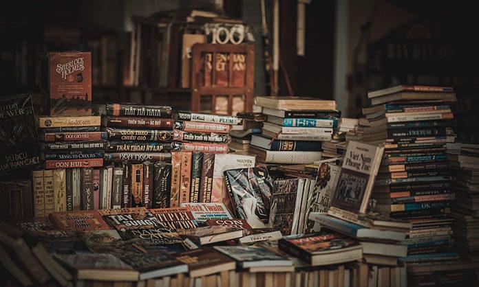 Jak tanio kupić książkę dla dzieci?