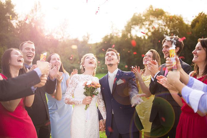 Sklep internetowy z sukienkami na wesele