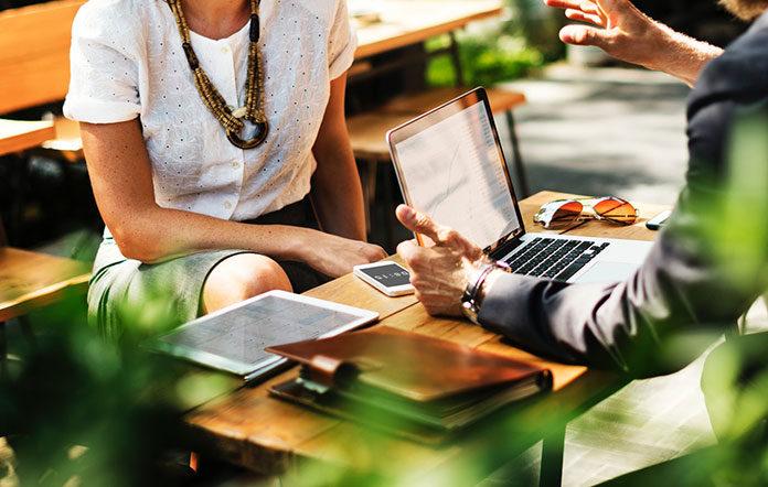 Chwilówki dla bezrobotnych – najważniejsze informacje