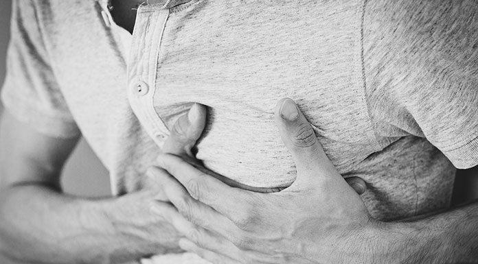 Co to jest nerwica serca? Przyczyny i objawy