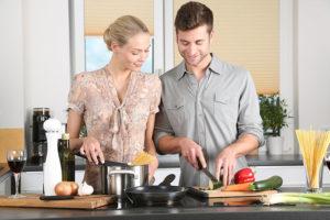 Płyta gazowa bez płomieni - Sprawdzone rozwiązanie do Twojej kuchni