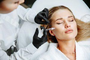 Wyposażenie salonu kosmetycznego od podstaw