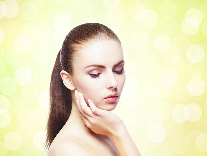 Jak pielęgnować skórę wrażliwą?