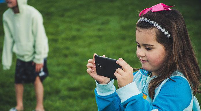 Czy warto kupować produkty dla dzieci online