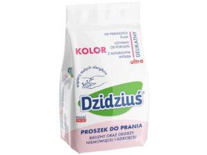 dzidzius-kolor-proszek-do-prania-15kg-515c.800x600-s