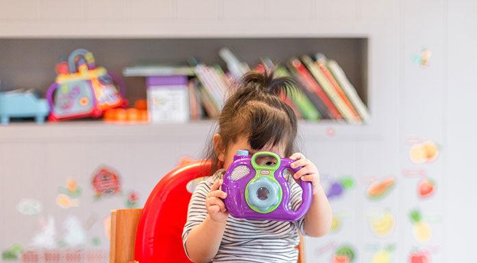 Dlaczego warto zapisać dziecko do przedszkola międzynarodowego we Wrocławiu