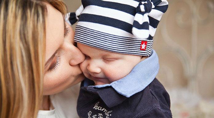 O czym trzeba pamiętać, wychowując dziecko