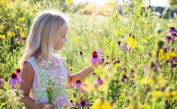 Wyprawka dla malucha-jakie artykuły dla dziecka obowiązkowo kupić