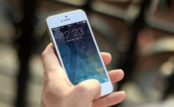 Czy warto serwisować iPhona